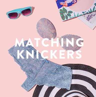 Matching Knickers