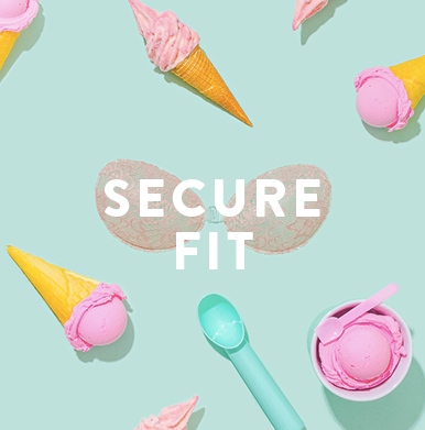 Secure fit