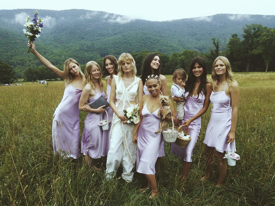 5 Bridesmaid Ideas that Will Make Your Best Friends Happy