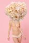 Seamless Nude Brief