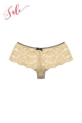 Lace Frenchie <br> Bee's Knees