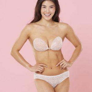 camellia-backless-bra