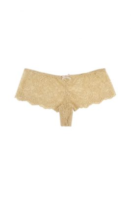 Lace French Brief <br> Glamour