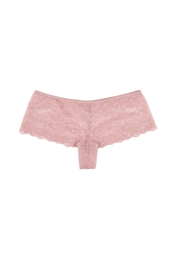 claudia-invisibra-pink-french-briefs