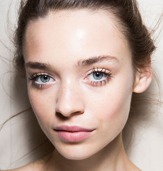 3 Non-beauty tips for a clearer complexion