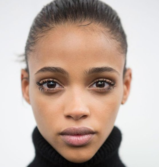 3 Tips For Keeping Your Skin Glowing In The Winter Months