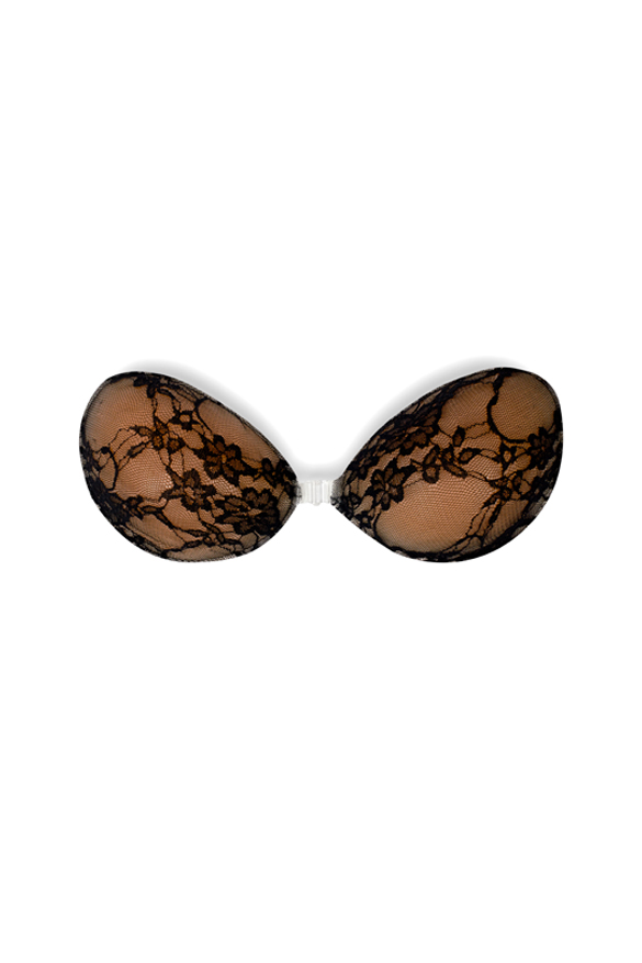 Backless Bra <br> Queen of the night