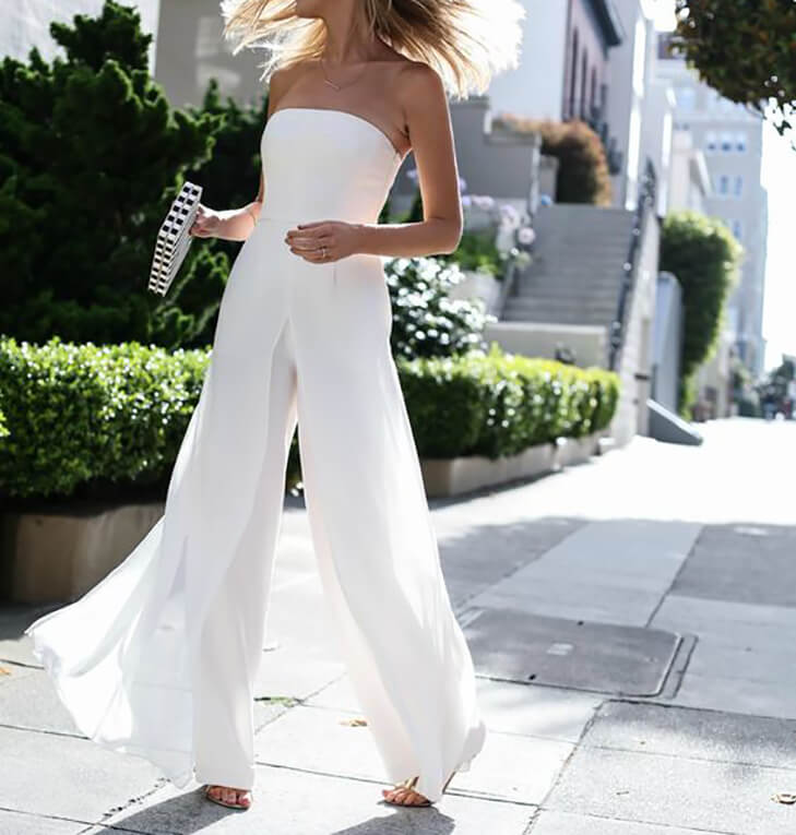 Our Favourite Jumpsuits For This Summer