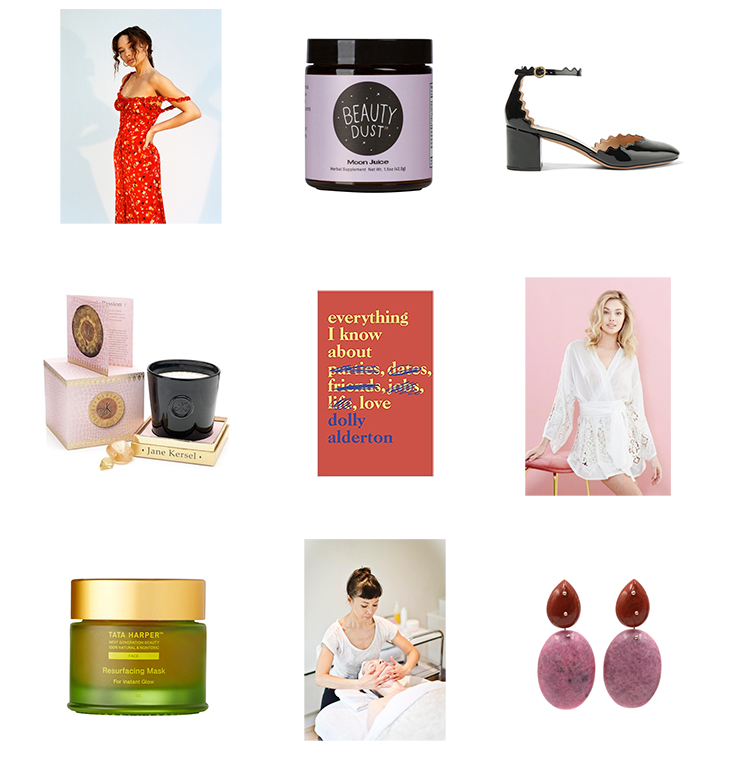 Gifts To Buy For Yourself This Valentine's Day