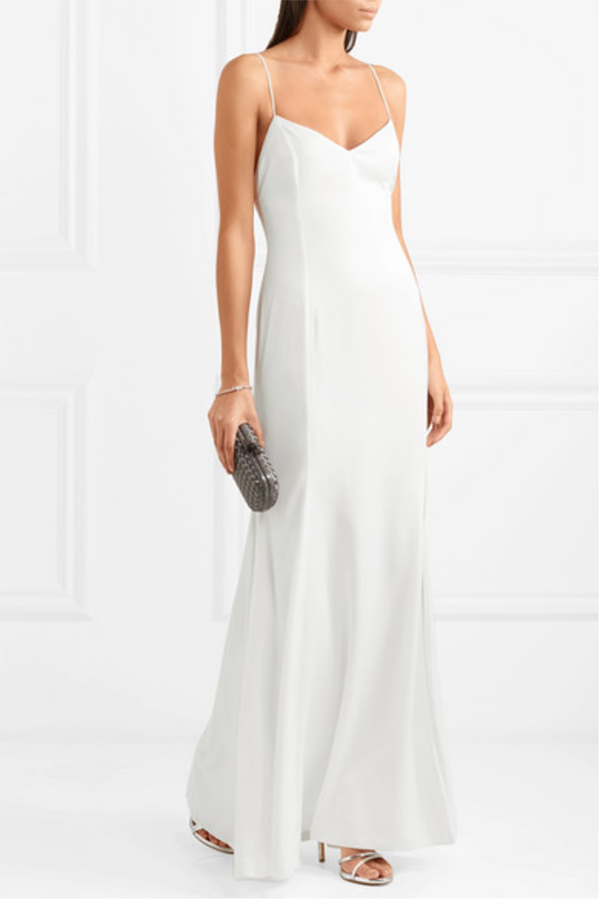 Backless-Party-Dress-for-the-Party-Season