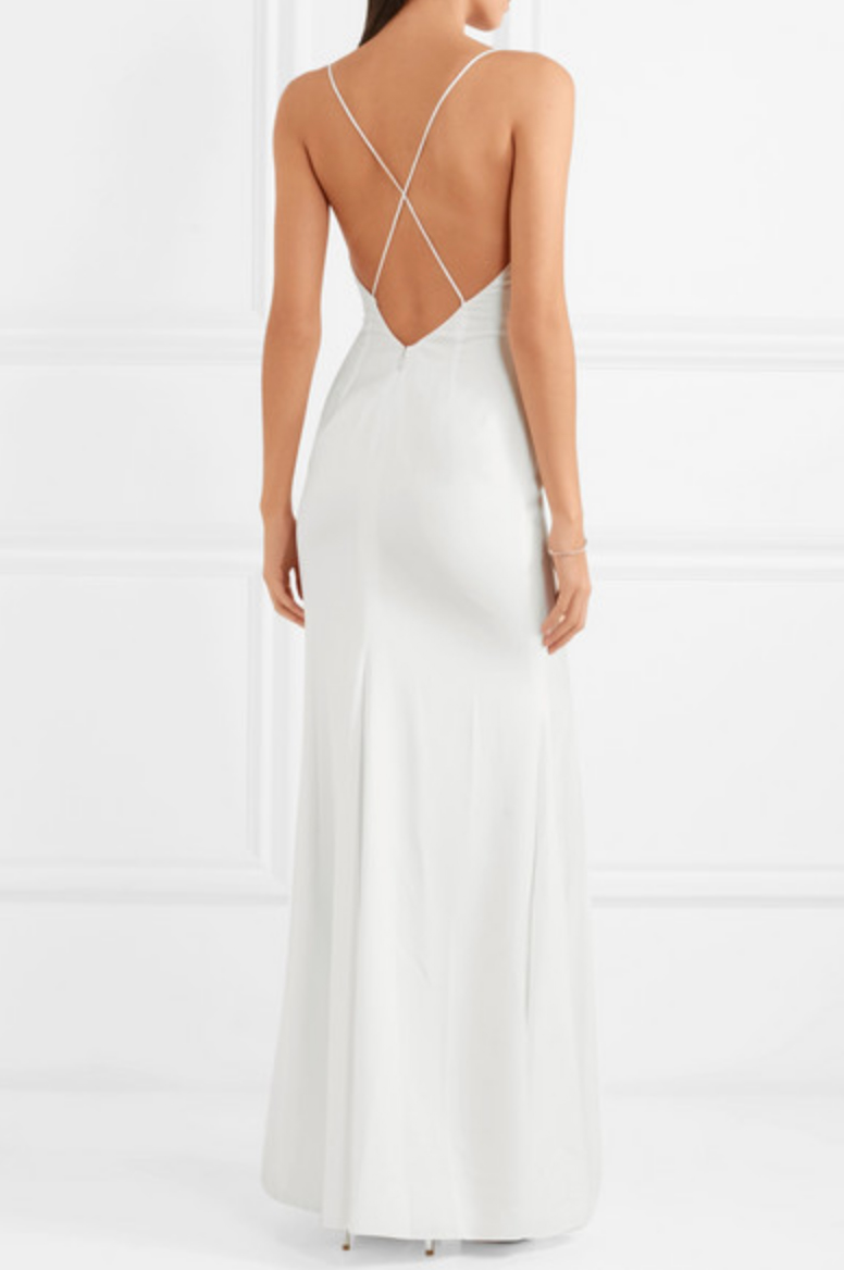 Backless-Party-Dresses-for-the-Party-Season