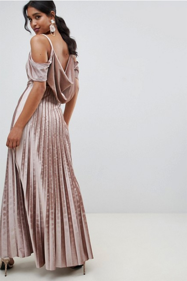 Backless-party-dresses-for-christmas-partry-season
