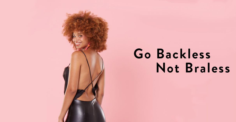 backless-top-bra-solutions-invisibra