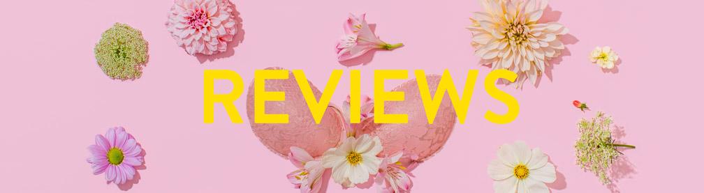 best stick on bra reviews