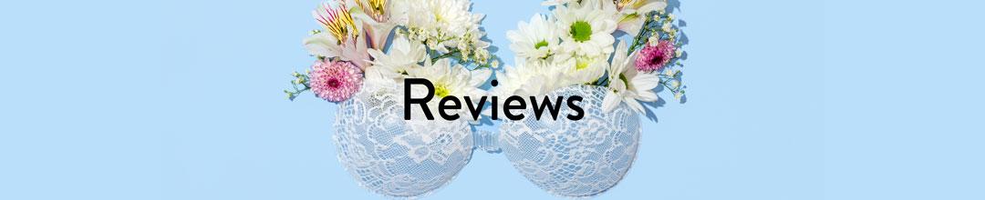 stick-on-bra-reviews