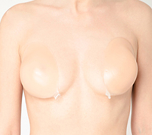 how-to-wear-the-best-stick-on-bra